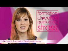 Formation Gestion du stress - Nantes -2 jours #formationgestiondustressnantes2jours #formationgestiondustressnantes
