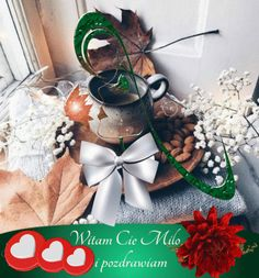 Index Christmas Wreaths, Table Decorations, Holiday Decor, Furniture, Home Decor, Decoration Home, Room Decor, Home Furnishings, Home Interior Design
