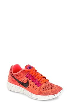 Nike 'LunarTempo' Running Shoe (Women)