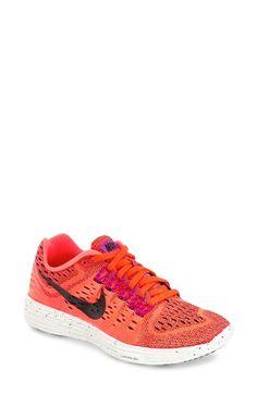 Nike 'LunarTempo' Running Shoe (Women)