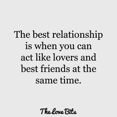 Soulmate And Love Quotes: Beziehungszitate - Quo. Soulmate And Love Quotes: Beziehungszitate – Quotes – Cute Love Quotes, Love Quotes For Him Boyfriend, Happy Couple Quotes, Love Advice Quotes, You Make Me Happy Quotes, Couples Quotes For Him, Finding Love Quotes, Love Quotes With Images, Girlfriend Quotes