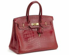 cheap chinese purses - Handbags on Pinterest | Satchels, Clutches and Handbags