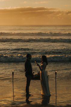 A Dois para Sempre! – Elopement Wedding Arthur  e Tairine | http://lapisdenoiva.com/a-dois-para-sempre-elopement-wedding-arthur-e-tairine/