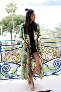 1.bp.blogspot.com -bo-C5Q0a1r8 WQvcHio10kI AAAAAAAAGKA voV3uZhvQHE0MFR6vEpwuJ97i_5b5wFtACK4B s1600 kimono-outfit-blog-mode-02.jpg