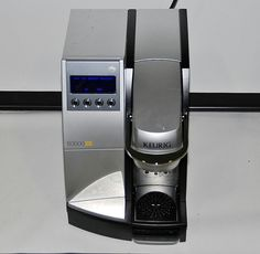 Under Counter Coffee Maker Black Decker Spacemaker Under