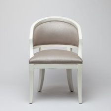 CHAIR | Search Results | Made Goods