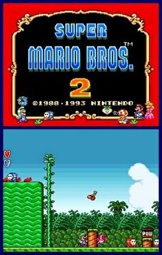 #Entertaining #Nintendo #Game #SNES #SuperMario All-Stars #mario #gameplay #fun #adventure #classic #retro #family #friends #multiplayer ⠀ #New #games #books #reviews and #more - #Read them on my #blog ⠀ https://buff.ly/2DEcNBP⠀ https://buff.ly/2DDE878