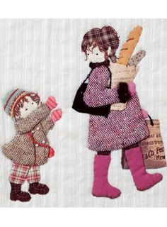 quilt story yukari takahara - Bing Изображения