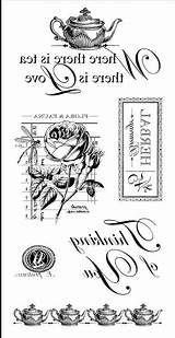Resultados de la búsqueda de imágenes: Imprimir Transferencia - Yahoo Search French Handwriting, Printables, Vintage, Unique, Shirt Patterns, Image Transfers, Image Search, Manualidades, Woodwind Instrument