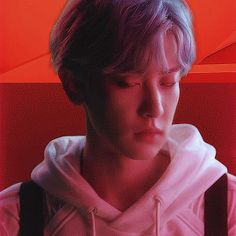 Discovered by MAYA. Find images and videos about kpop, gif and exo on We Heart It - the app to get lost in what you love. Exo Chanbaek, Kyungsoo, Chansoo, Park Chanyeol Exo, Kpop Exo, Exo Monster, Baby Park, Exo Official, Exo Members