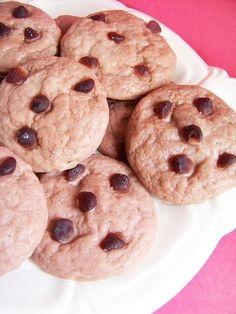 LoveLeeSoaps - Chocolate Chip Cookie Soap Set - #Vegan / #CrueltyFree