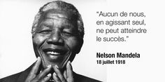 Success according to Nelson Mandela Citations Mandela, Citation Nelson Mandela, Freedom Fighters Of India, Democratic Election, Mandela Quotes, Plus Belle Citation, Morgan Freeman, Political Leaders, Head Of State
