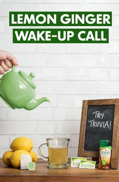 Whether tea's for two or just you, sweeten your cup with Truvia. Click to claim a free sample.
