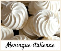 BASES DE DESSERTS - CULTURE CRUNCH Chocolate Recipes, Hot Chocolate, Quiche, Mayonaise Cake, Cake Factory, Recipe Notes, Pavlova, Confectionery, Clean Eating Snacks