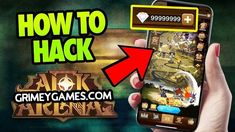 AFK Arena Hack Cheats Diamonds and Gold Generator Soul Stone, Action Cards, Game Calls, Test Card, Diamonds And Gold, New Gadgets, Hack Online, Funny Games, Cheating