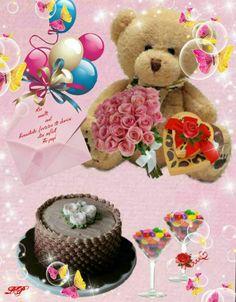 Happy Birthday, Humor, Happy Brithday, Urari La Multi Ani, Humour, Happy Birthday Funny, Moon Moon, Comedy, Jokes