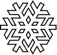 snowflake pattern snowflake poem snowflake coloring pages paper snowflake patterns frozen snowflake
