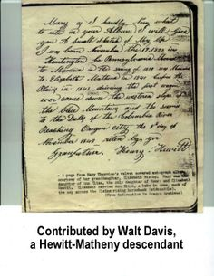 Oregon In 1843 - [excerpt] Thomas Dove KEIZUR (1793-1871): m'd 1813 Mary GURLEY; brother to Brooks and Pleasant; Thomas was born in NC.   in .... 1843 emigration to Oregon;  the family settled in Marion County; Thomas was elected to the legislature in 1844 and served until 1846 and then again in 1851-52; his wife died in 1853 and Thomas did not remarry; the Keizer family with daughters and sons owned about 2400 acres in what is now Keizer.