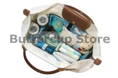 baa10103987  Welcome to Buttercup Store  Singapore  2-in-1 Organizer for Longchamp  Totes (with removable base support)