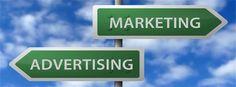Antalya Advertising Marketing
