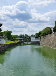 kyoto japan travel tips. japan things to do. beautiful places to visit. Japan Travel Tips, Asia Travel, Japan Travel Photography, Kyoto Itinerary, Nijo Castle, Kyoto Japan, Beautiful Places To Visit, World Heritage Sites, Where To Go