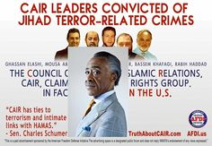 ISIS!! THEY WANT TO COME HERE AND ABUSE ALL OF US WITH THEIR EVIL! WORRIED YET? Race Baiter Al Sharpton is keynote speaker at Hamas linked CAIR national banquet at the Crystal Gateway Marriott in Arlington VA.