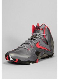 Die 29 besten Bilder von NIKE Basketballsneaker | Nike, Nike