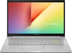 ASUS X515EA-EJ312TS Laptop Core i3 11th Gen (8 GB/256 GB SSD/Windows 10/15.6 inches/MS Office) #laptop #ASUS #intel #i3 #SSD #Windows10 #MSOffice #onlineShopping #bestPrice Microsoft Surface, Usb, Multimedia, Pc Portable Asus, Pc Asus, Windows 10 Features, Video Editing Application, Carte Micro Sd, Shopping