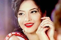 Ankita to make her debut with Bhansali's next?