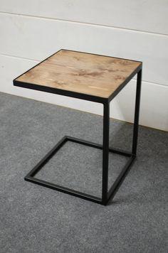43 best modern end tables images in 2019 modern end tables modern rh pinterest com