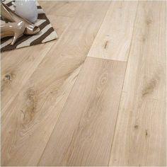Ceramic Floor Design Unfinished Beveled Edge European French Oak Engineered Wood Floors For more inf