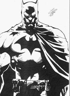 batman dibujos - Buscar con Google Comic Books Art, Sharpie, Sketches, Instagram, Superhero, Comics, Fictional Characters, Sharpies, Google Search