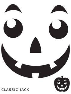56 best halloween stencils images on pinterest halloween crafts