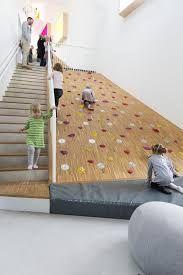 Znalezione obrazy dla zapytania new architecture design indoor