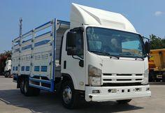 BEŞİKTAŞ KAMYONET NAKLİYE Trucks, Vehicles, Truck, Car, Vehicle, Tools