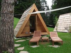 eco camping - Pesquisa Google