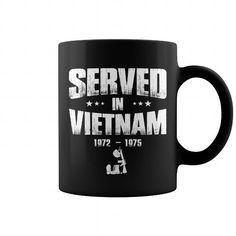 Veteran who served in Vietnam 1972 to 1975 #1972