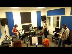 Wanna look how is going a music creation and rehearsals? Follow me on youtube.  Kate Orange with the live band.RE-posts are welcomed :-)  Subscribe also to www.kateorange.nl newsletter.