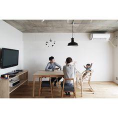 施工事例54 - マンションリノベーション|RENOVATION|EIGHT DESIGN【エイトデザイン】