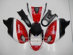 Ducati New 1100 EVO Monster Motorcycle Fairing Ducati 696, Monster Motorcycle, Evo, Coca Cola, Coke, Cola