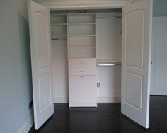 Traditional Closet Design, Pictures, Remodel, Decor and Ideas - page 11