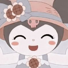 Hello Kitty Characters, Sanrio Characters, Hello Kitty My Melody, Sanrio Hello Kitty, Cool Anime Pictures, Matching Profile Pictures, Hello Kitty Wallpaper, Cute Patterns Wallpaper, Couple Cartoon