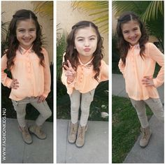 #kids #fashion #style #baby #cute #inspiration #clothes #swag #shoes