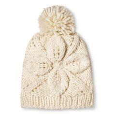 pretty knit
