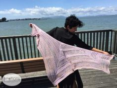 WHEN DOVES CRY SHAWL BY AFIFA