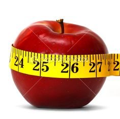 Best Weight Loss Foods - Our recommended best foods for weight loss can help you shed body weight. These superfoods for weight loss can burn your calories or boost your metabolism....
