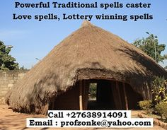 "Check out new work on my @Behance portfolio: ""Love spells & spiritual traditional healer +27638914091"" http://be.net/gallery/49798409/Love-spells-spiritual-traditional-healer-27638914091"