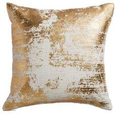 Valdosta Jacobean Comforter Bedding By J Queen New York
