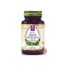 Dr. Oz Green Coffee Bean supplements = 1lb a day weight loss http://green-coffee-800.com/