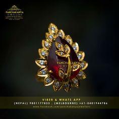 Kids Gold Jewellery, 24k Gold Jewelry, Latest Jewellery, Gold Jewellery Design, Pendant Jewelry, Gemstone Jewelry, Jewelery, Gold Earrings Designs, Necklace Designs